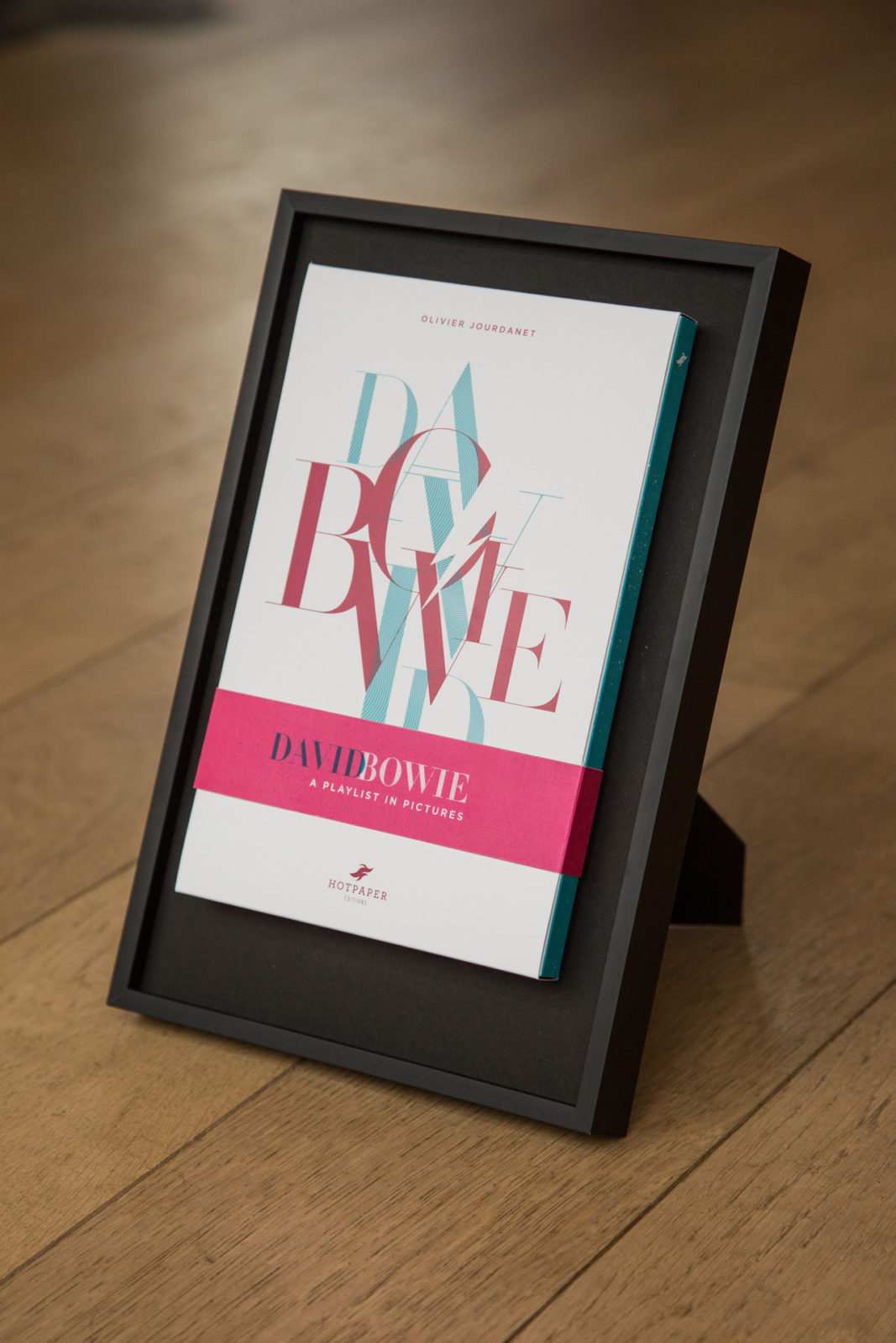 HPE-David-Bowie-Letterpress-Box-Frame