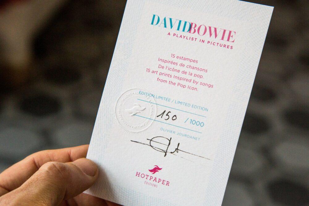 HPE-David-Bowie-Letterpress-Certificate