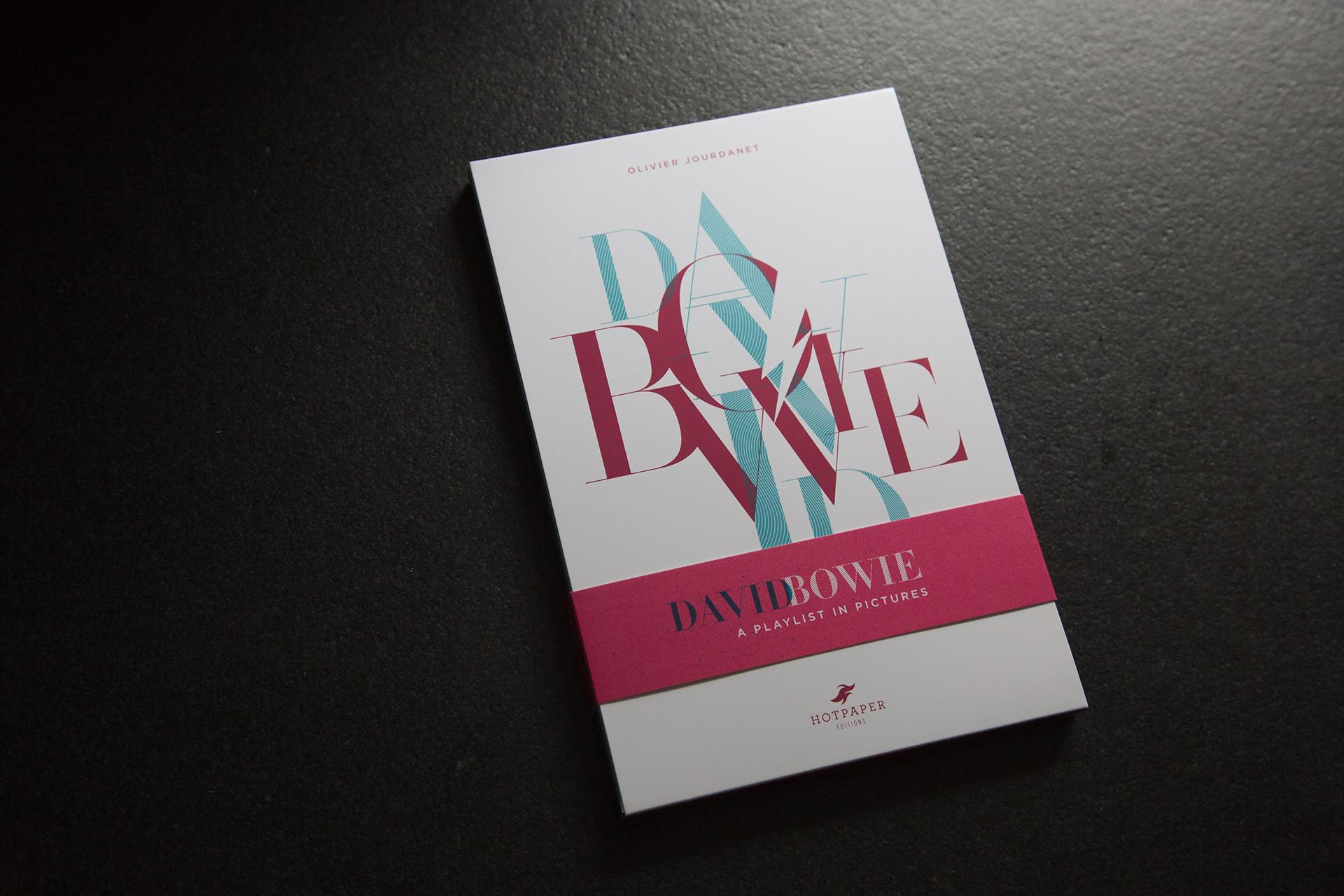 HPE-David-Bowie-Letterpress-Pack