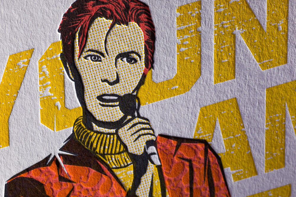 HPE-David-Bowie-Letterpress-Macro-Young-Americans