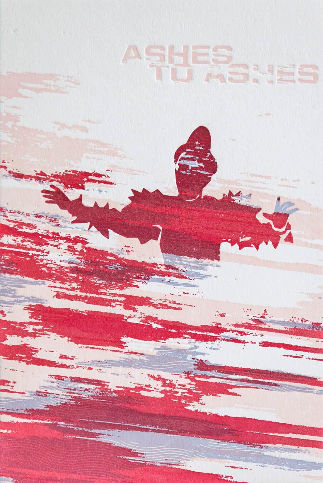 Bowie-Art-Print-Letterpress-ashes-0