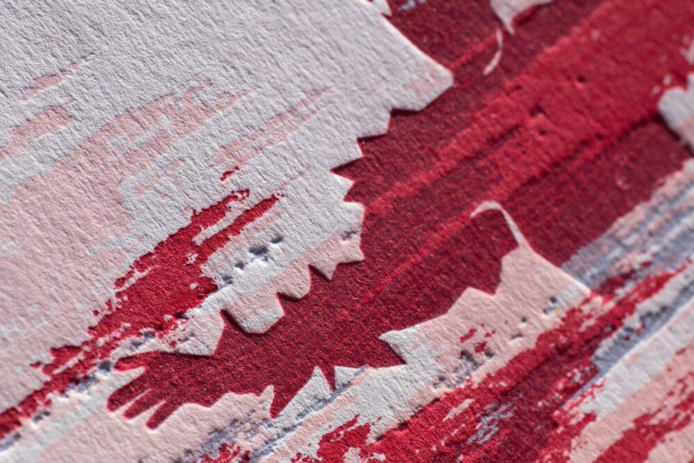 Bowie-Art-Print-Letterpress-ashes-1