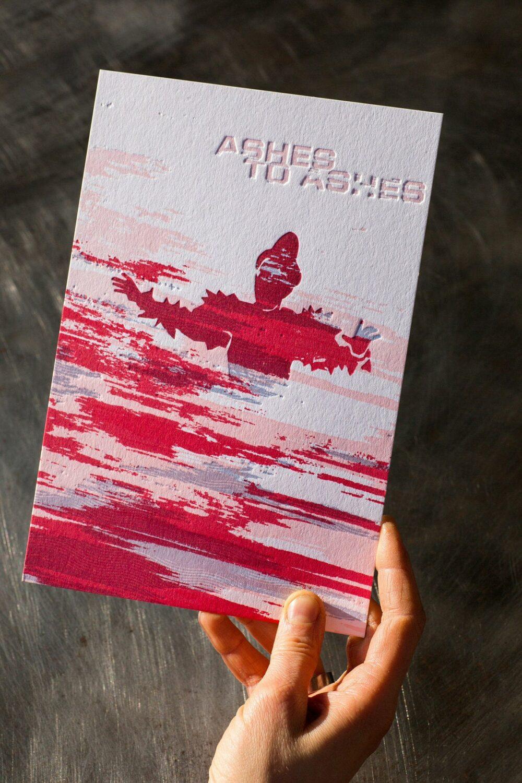 Bowie-Art-Print-Letterpress-ashes-3