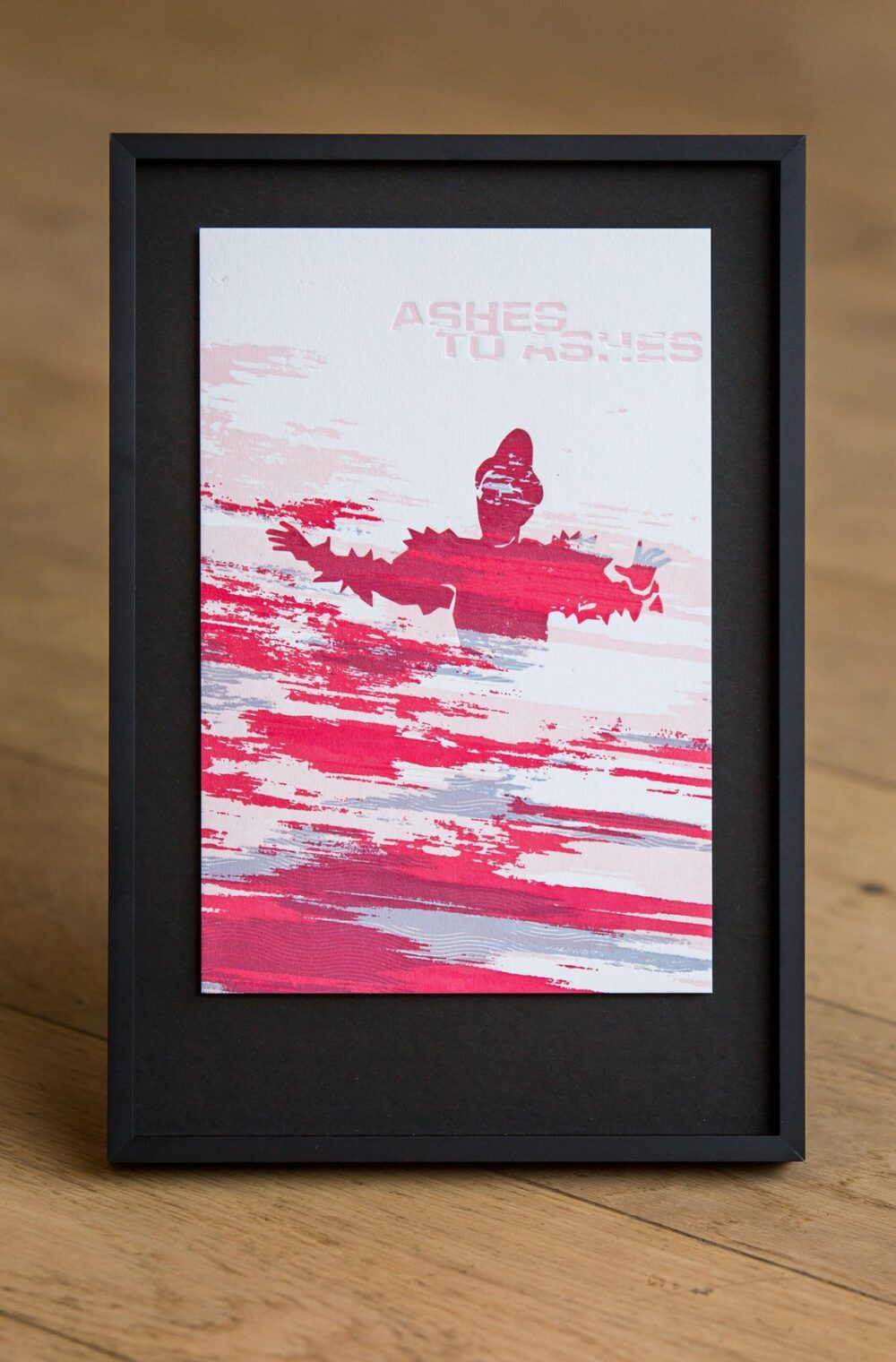 Bowie-Art-Print-Letterpress-ashes-4