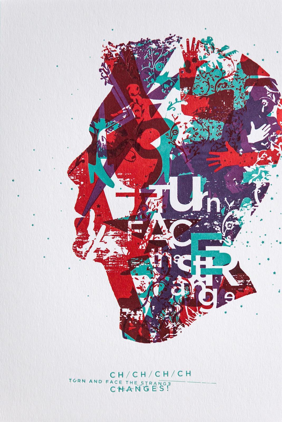 Bowie-Art-Print-Letterpress-changes-0