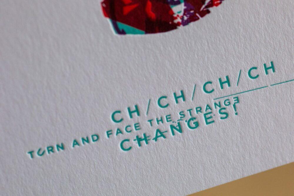 Bowie-Art-Print-Letterpress-changes