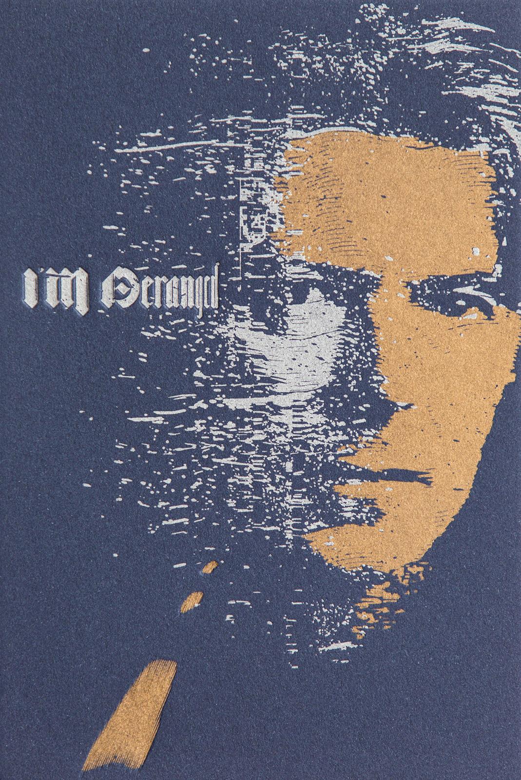 Bowie-Art-Print-Letterpress-deranged-0