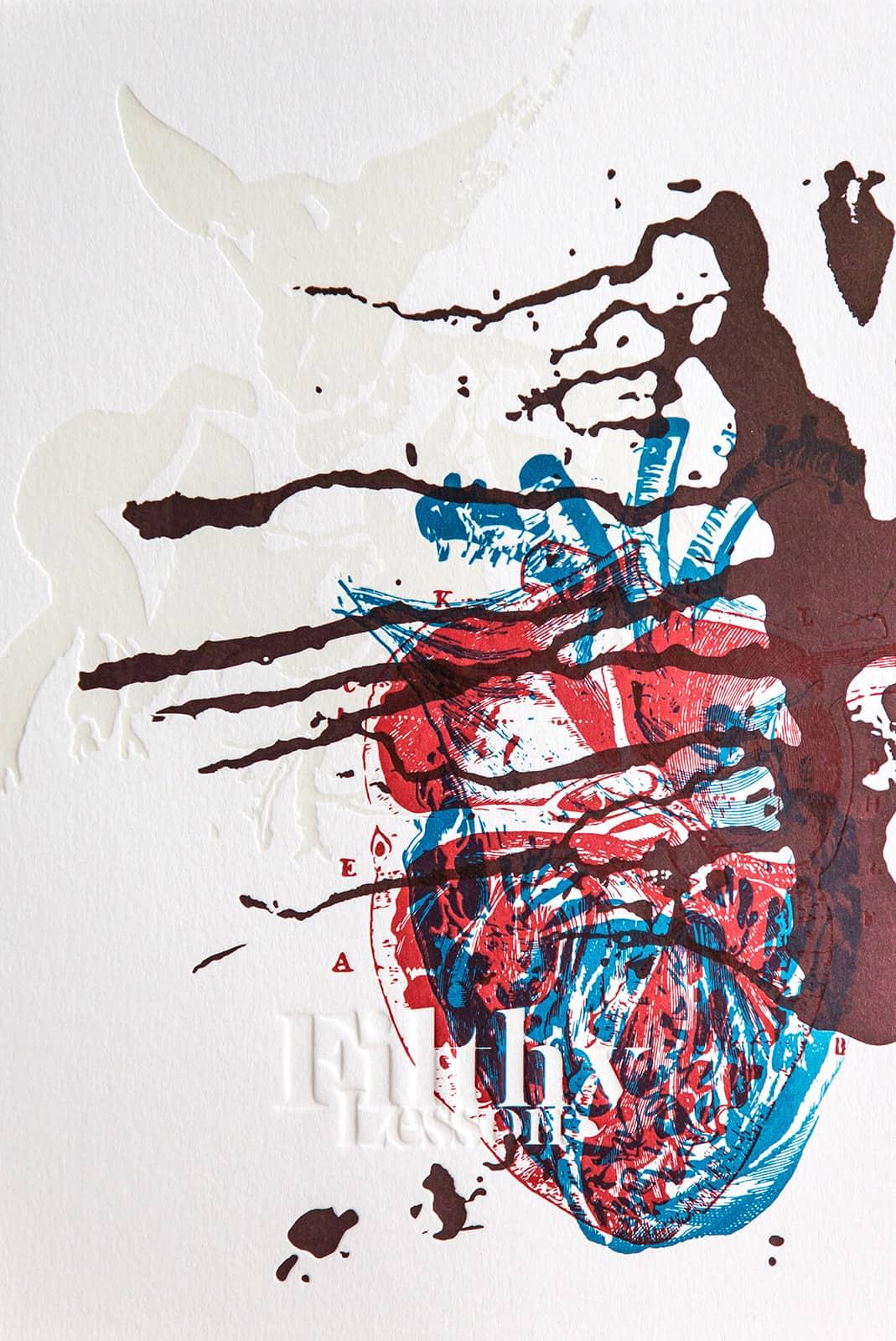 Bowie-Art-Print-Letterpress-hearts-0