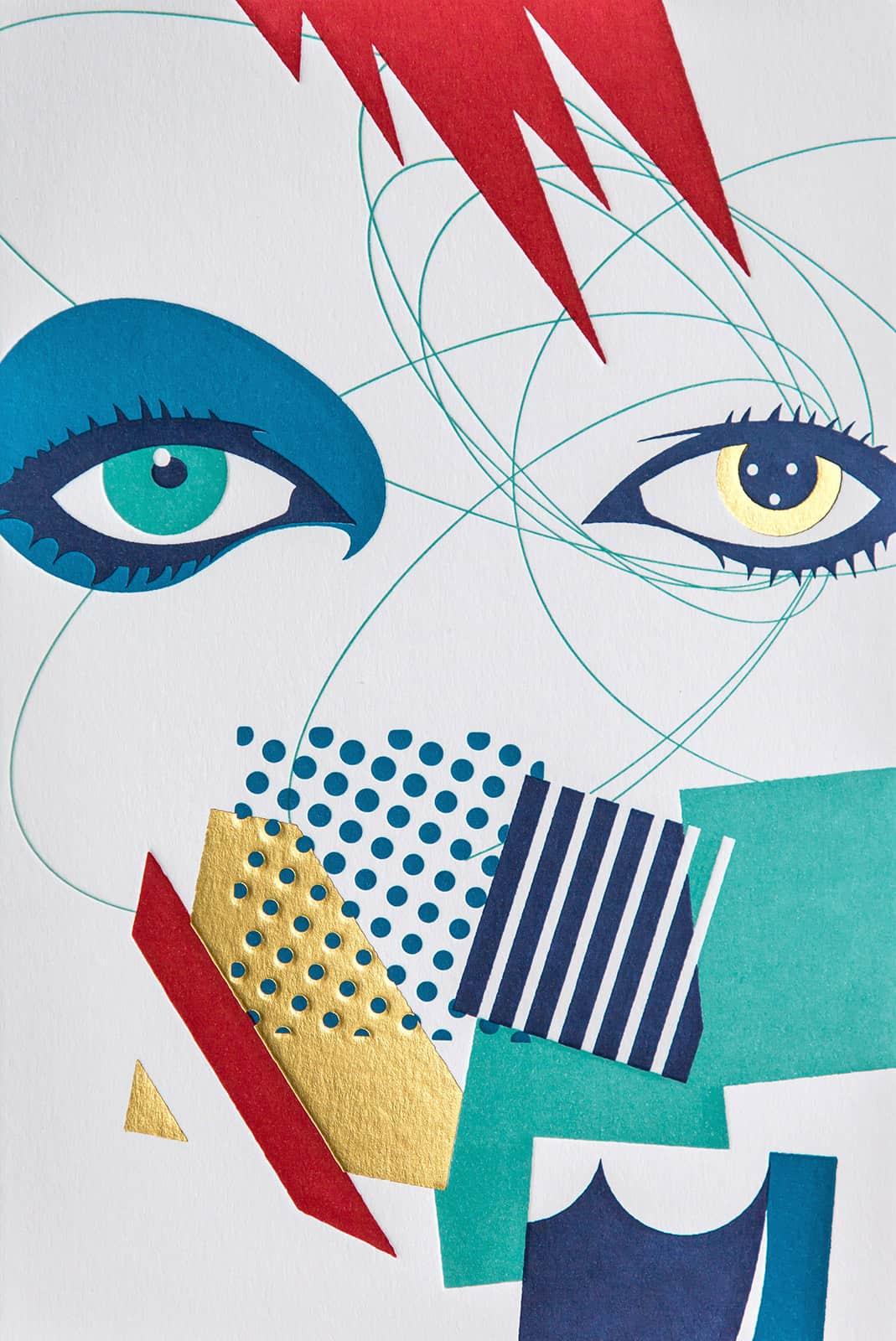 Bowie-Art-Print-Letterpress-mars-0