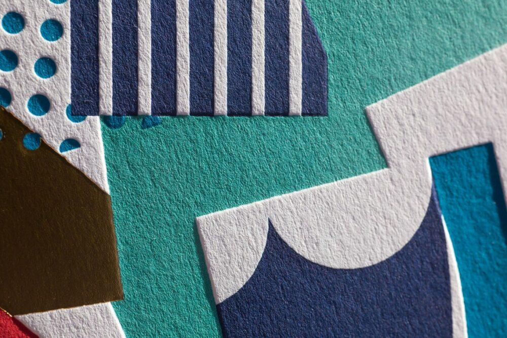Bowie-Art-Print-Letterpress-mars-1