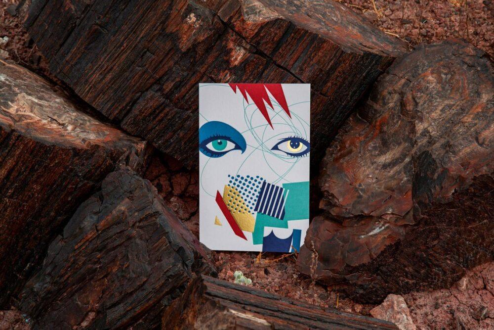 Bowie-Art-Print-Letterpress-mars