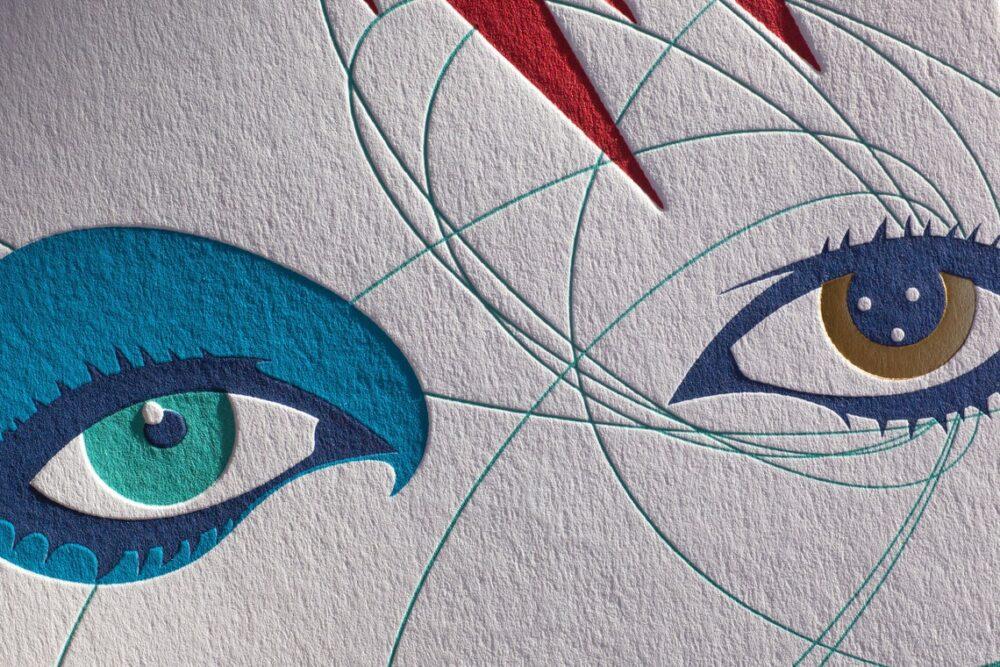 Bowie-Art-Print-Letterpress-mars-5