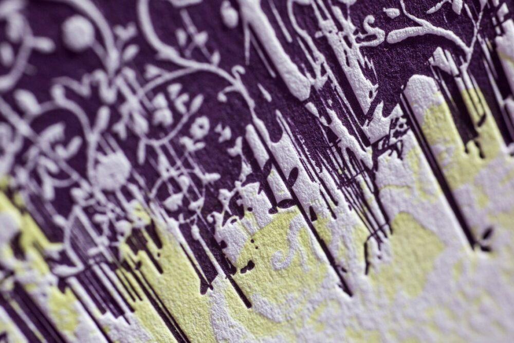 Bowie-Art-Print-Letterpress-mydeath-1