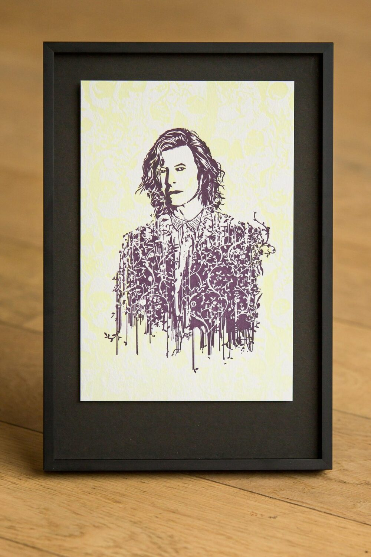 Bowie-Art-Print-Letterpress-mydeath-4