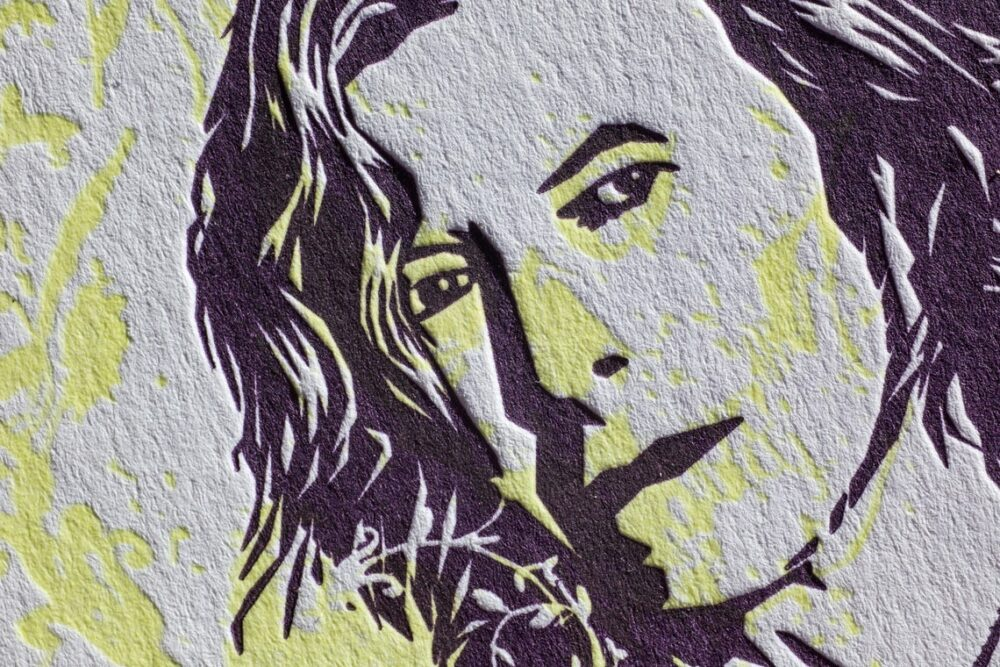 Bowie-Art-Print-Letterpress-mydeath-5