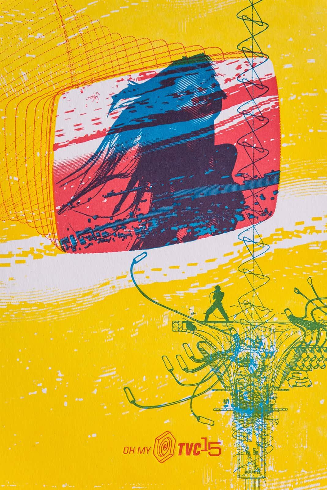 Bowie-Art-Print-Letterpress-tvc15-0