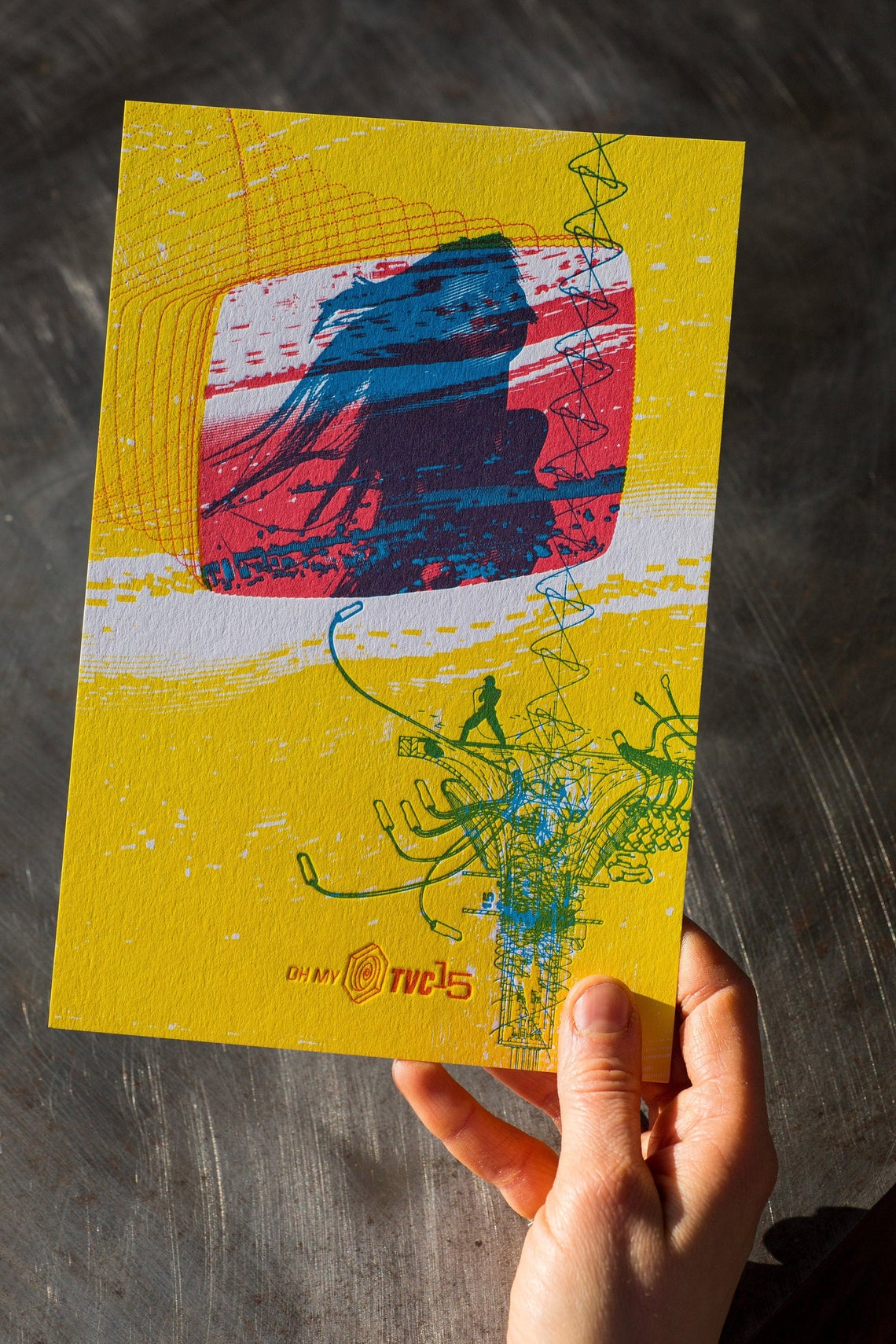 Bowie-Art-Print-Letterpress-tvc15-3