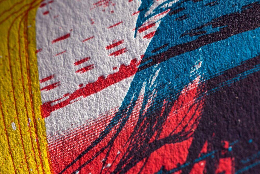Bowie-Art-Print-Letterpress-tvc15-5