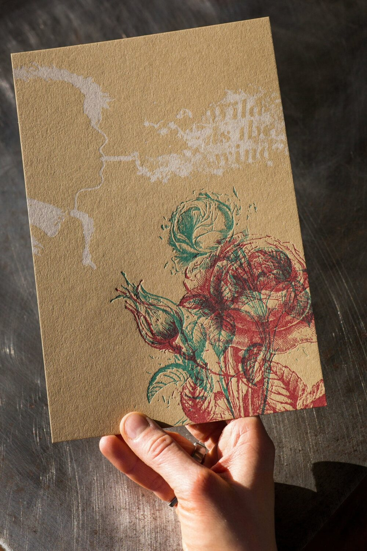Bowie-Art-Print-Letterpress-wild-3