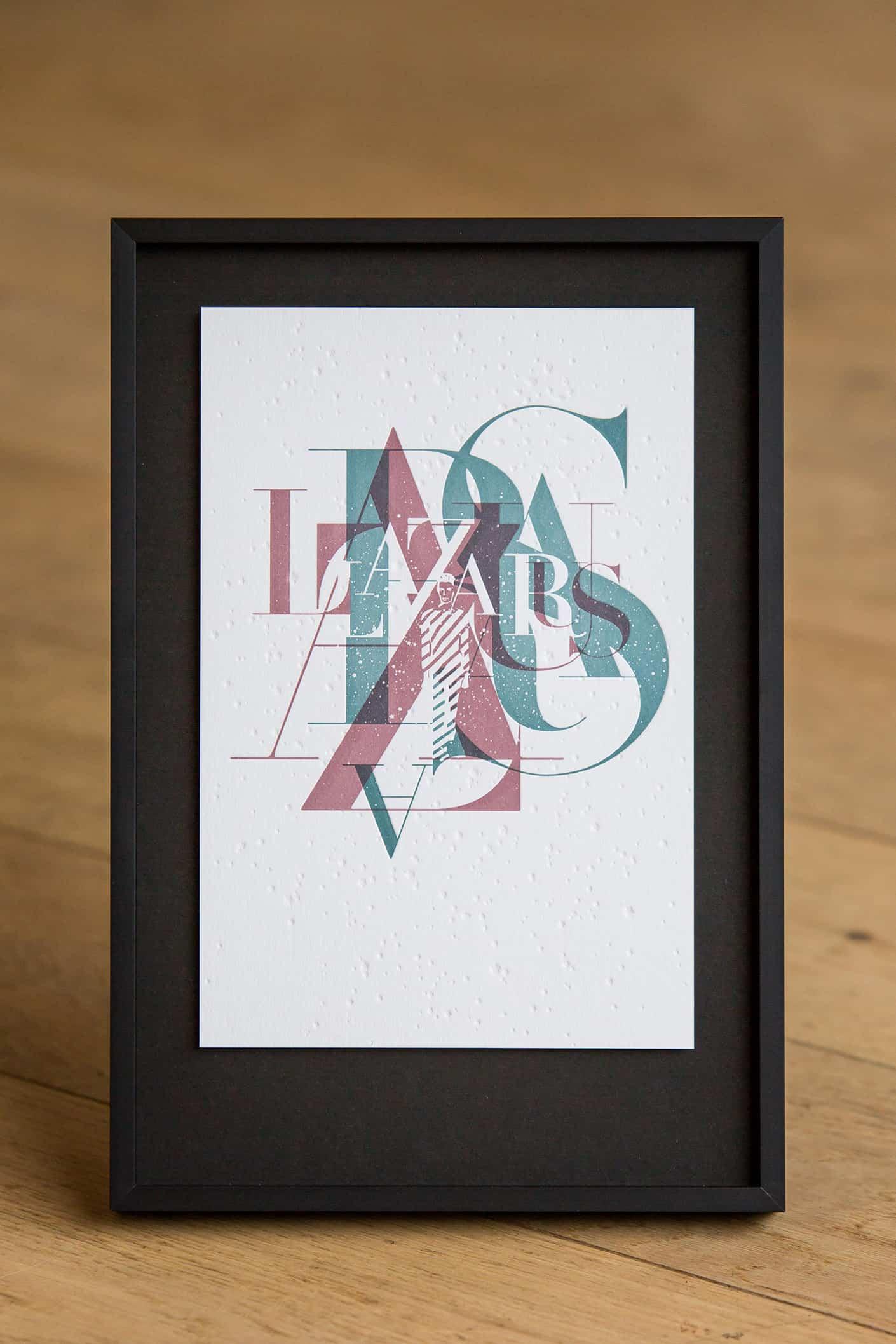 Laz_framed_X68A4966